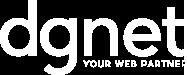 Web agency Dgnet
