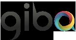 Web agency Giba