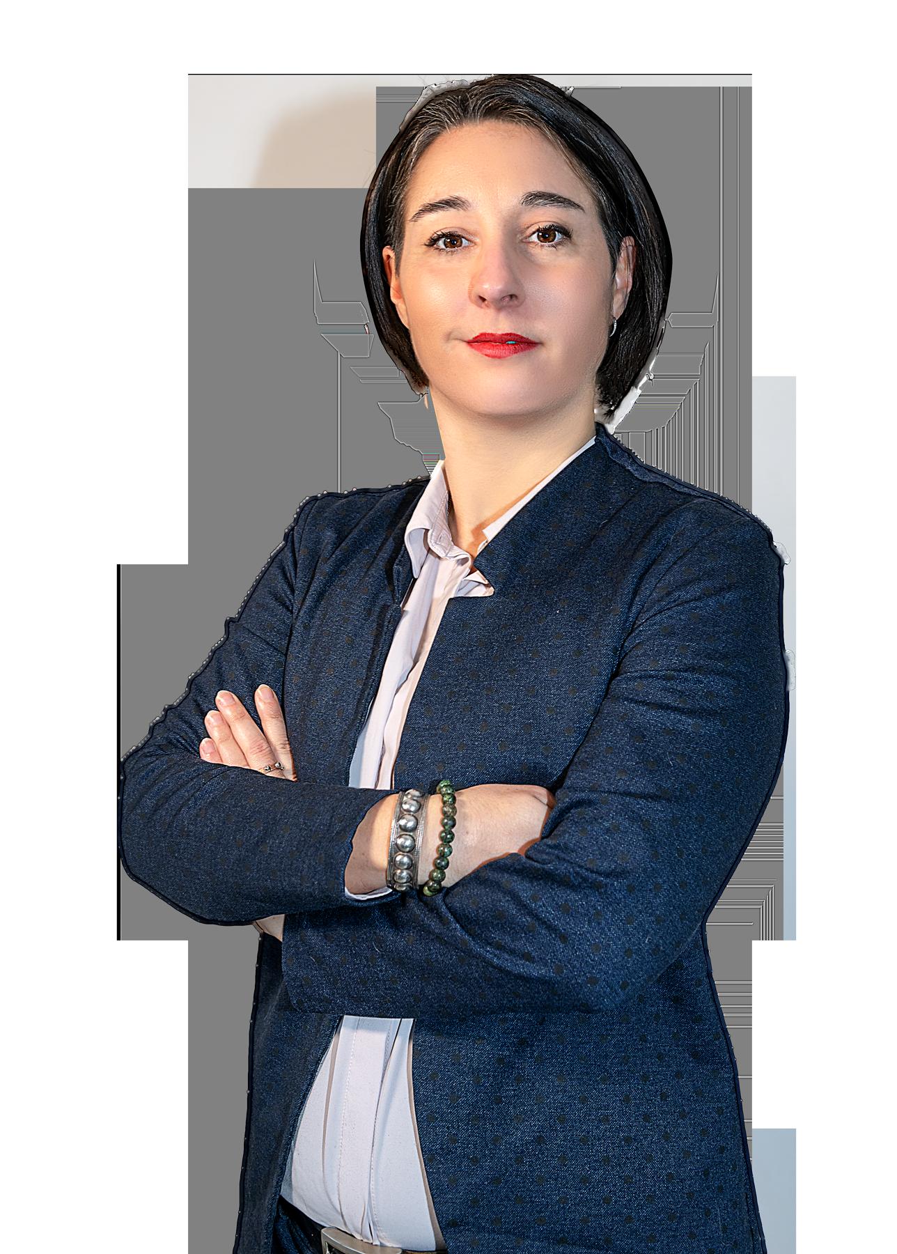 consulente Seo Firenze Ilaria Buselli